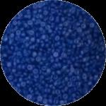 HD B60 Blue