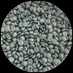 HD M1000 Grey