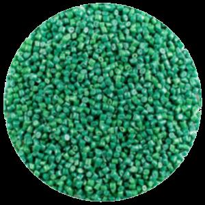 PE 606 Green