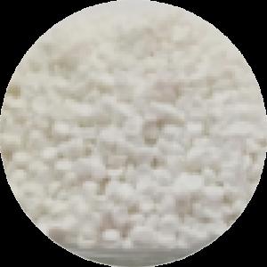 PP 43 White