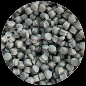 PP MF-1100 Grey